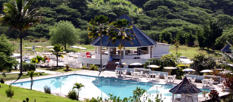 Hoster a sol y agua hoster a sol y agua for Cabanas en el agua bali
